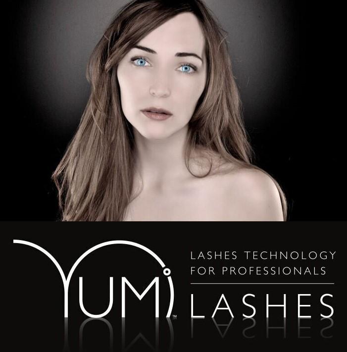 Yumi™Lashes