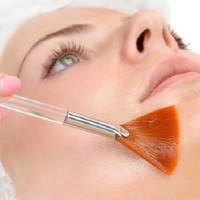 Toskani Cosmetics medikaaliset kasvohoidot