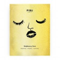 Pibu Beauty